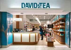 Free-Tea-at-Davids-Tea