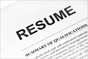 job_resume