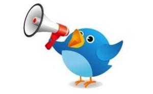 twitter-bird-megaphone-370x229