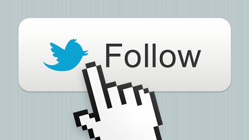 The Worst Mistake People Make When Placing Under Counter: How To Get The Most Out Of Twitter
