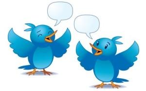 twitter_engagement