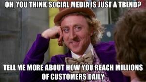 social-media-meme1