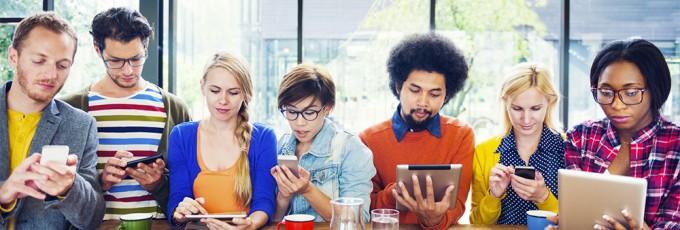 Photo Credit: http://jobularity.com/blog/human-resources/snag-and-keep-millennials-bulldoze-your-cubicle-farm